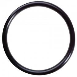 O-ringen | assortimentsbox A | 285 ringen | 30 maten