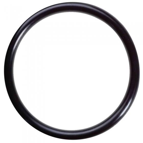 O-ringen | assortimentsbox B | 275 ringen | 24 maten