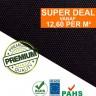 Premium Quality ProfiTech...