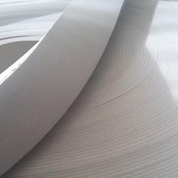 Mosrubber grijs | 55mm...