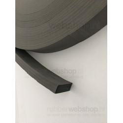 Mosrubber grijs | 10mm...