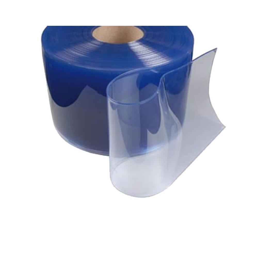 Siliconen slang |  Ø 6mm inwendig | Ø 9mm uitwendig | 44 g/m
