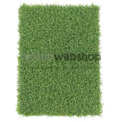 Sportschool Kunstgras Grass...