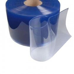 Zachte PVC plaat | 3mm dik...
