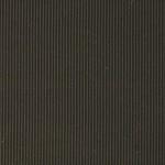 Siliconen slang |  Ø 8mm inwendig | Ø 14mm uitwendig | 130 g/m