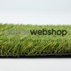 UITVERKOOP! Green Grass |...