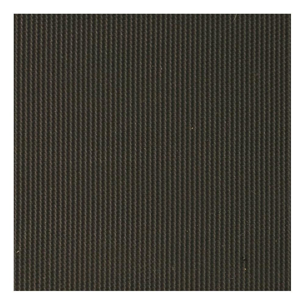 Siliconen slang |  Ø 10mm inwendig | Ø 18mm uitwendig | 220 g/m