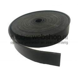 Rubber Plint SBR band | 3cm...