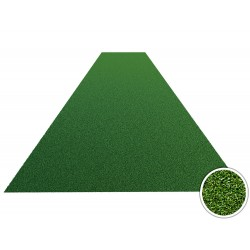 sprinttrack groen, sprinttrack green, heavy sprinttrack green