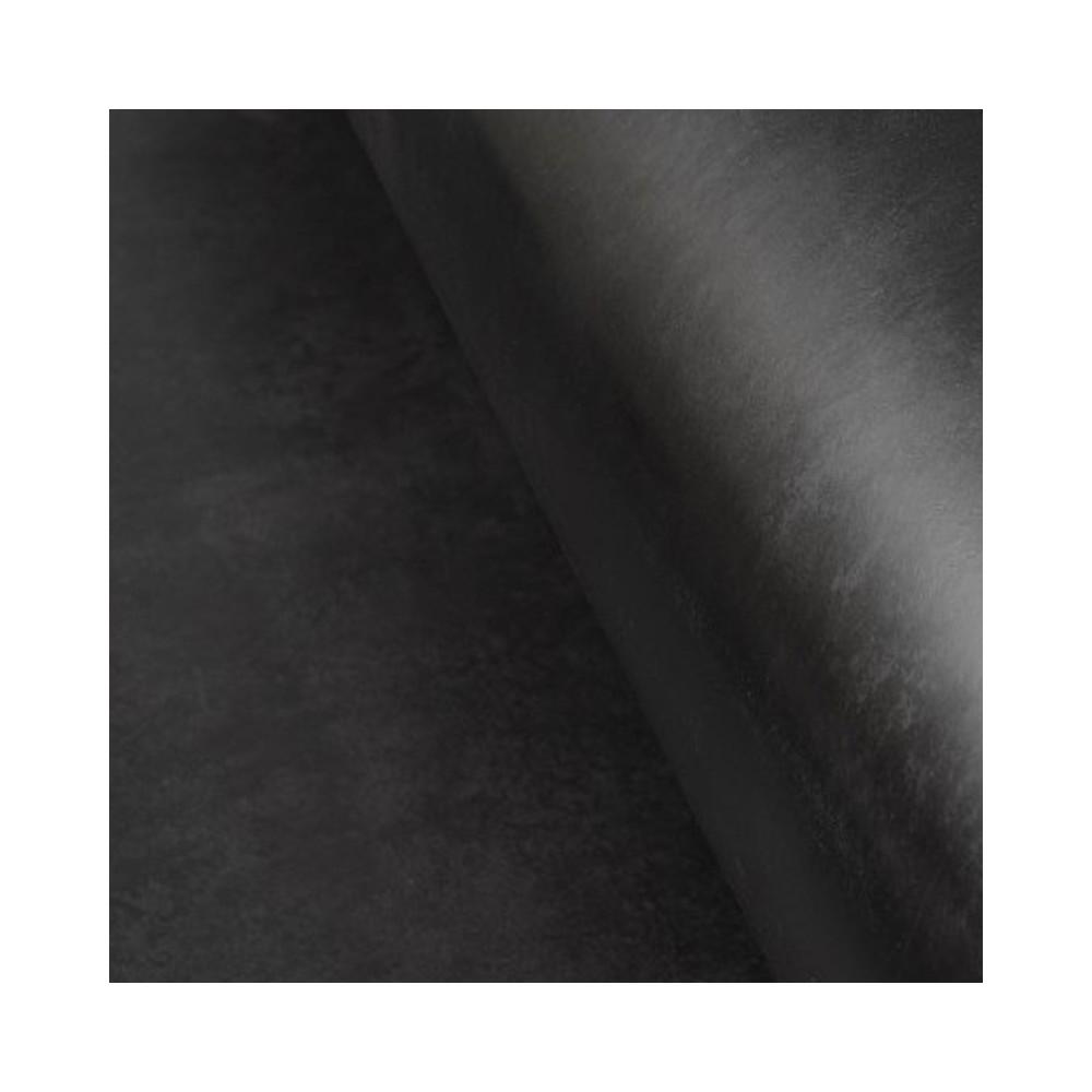 Hamerslag | 10mm dik | 165cm breed | 10m lengte