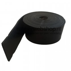 Rubber Plint SBR band |...