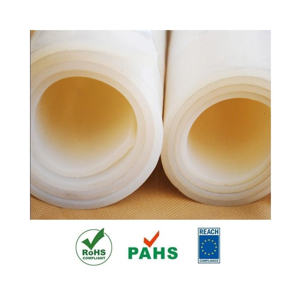 Kantprofiel | klembereik 1-4mm | breedte 10mm | hoogte 14,5mm