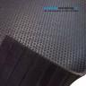Trailermatten voor paardentrailer | 17mm dik | 200m x 100cm