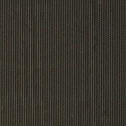 Eco Fijnrib rubber vloer | 3mm dik | 100cm breed | per strekkende meter