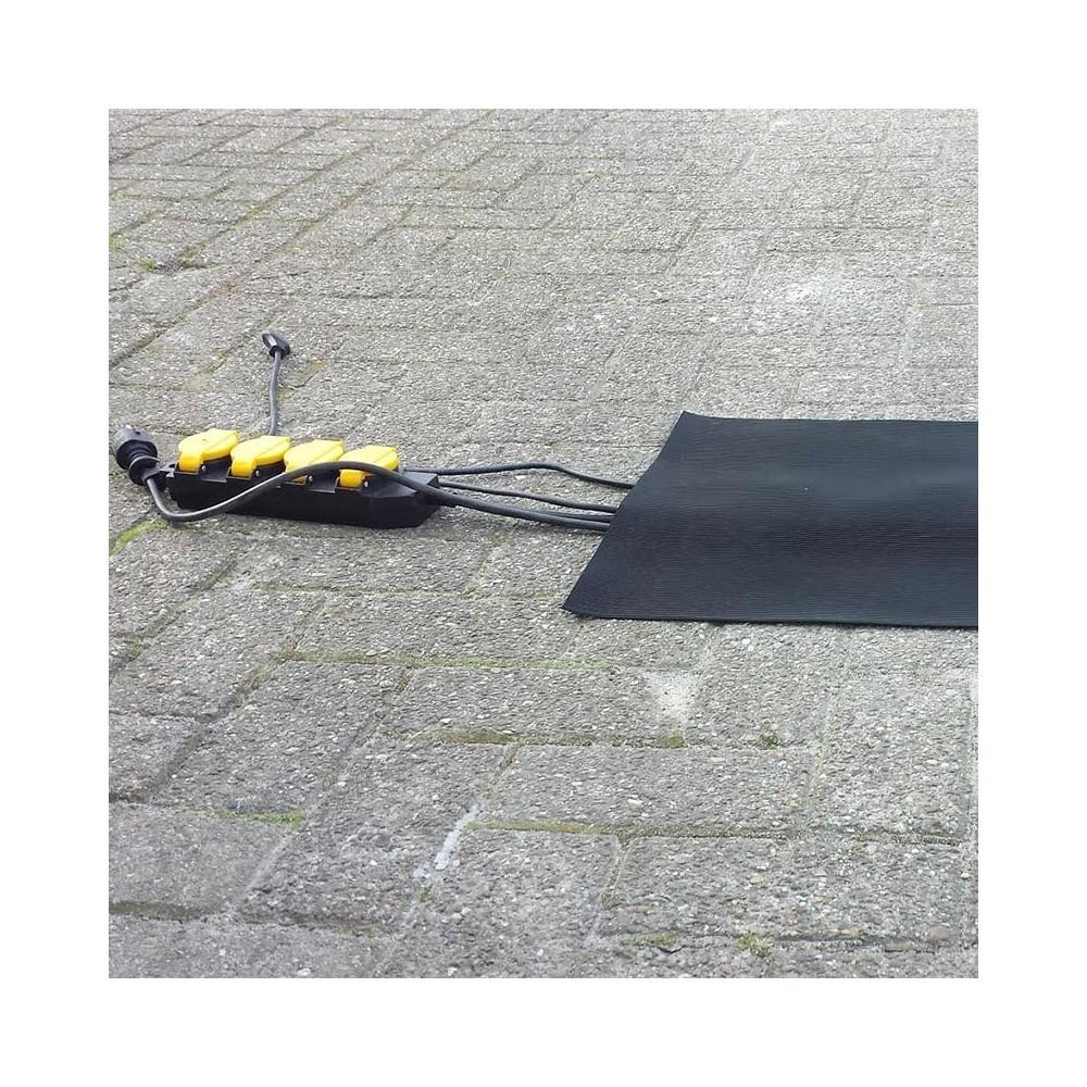 Lijm / Kit Polymeer