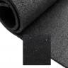 Granulaat rubber vloer thumbnail